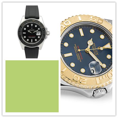 Comparé aux montres authentiques, replique montre est moins cher.