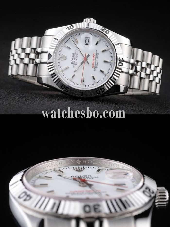 watchesbo.com (10)