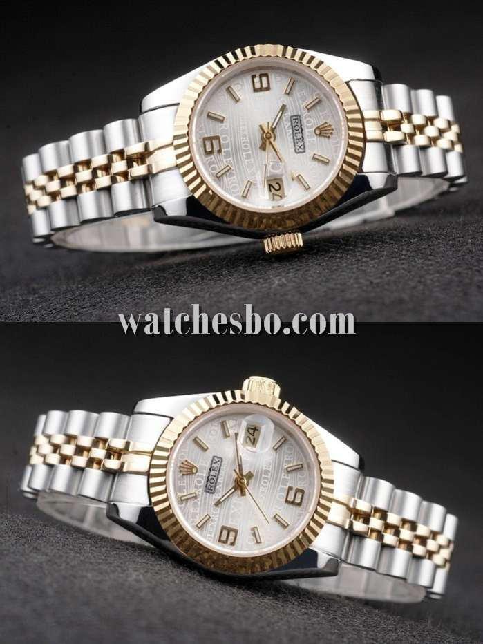 watchesbo.com (7)
